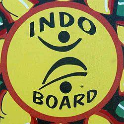 Indo-Board. Foto: Flickr by emdot