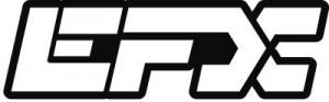 efx-logo